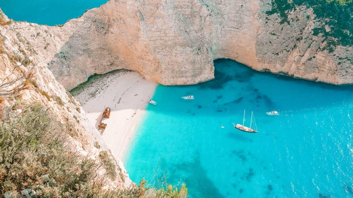 19 Best Places In Greece To Visit (17)