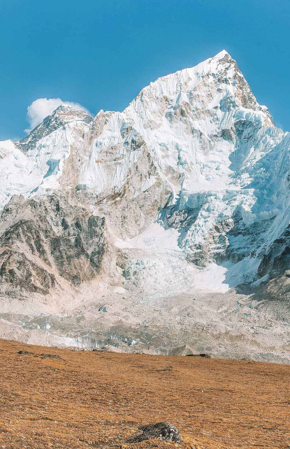 12 Best Hikes In Nepal You Have To Experience (7)