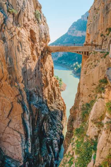The 12 Best Hikes In Spain You Have To Experience (13)