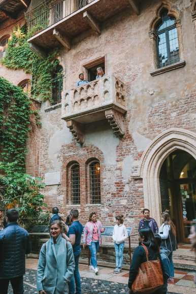 17 Best Things To Do In Verona, Italy (5)