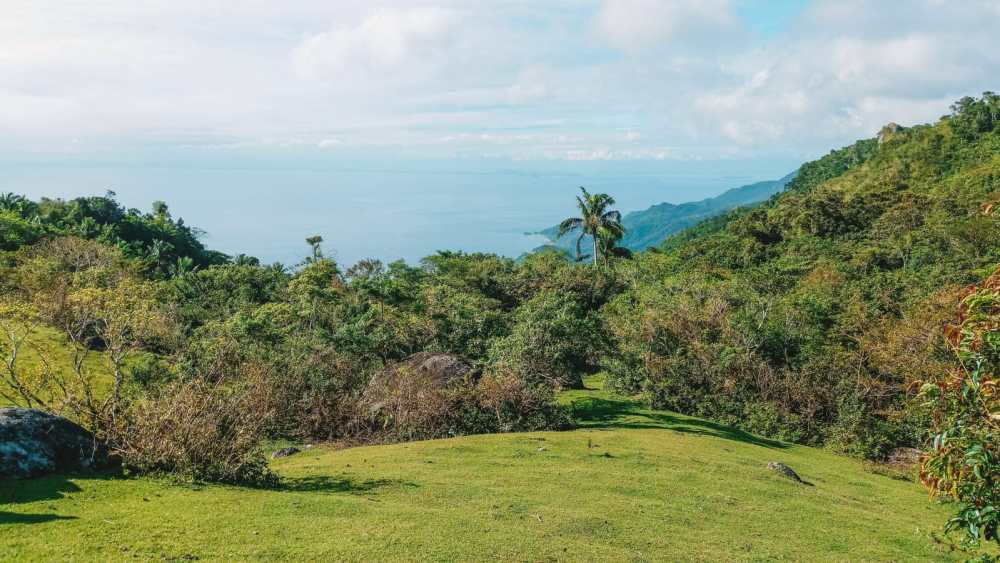 The 12 Best Hikes In The Philippines You Have To Experience (2)