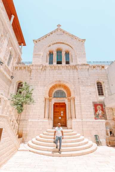 Where To Visit In The Old City Of Jerusalem (39)