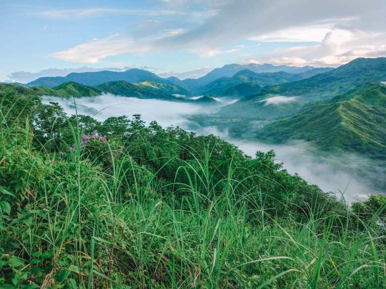 The 12 Best Hikes In The Philippines You Have To Experience (3)