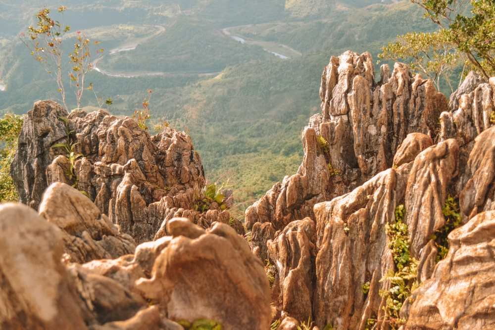 The 12 Best Hikes In The Philippines You Have To Experience (6)