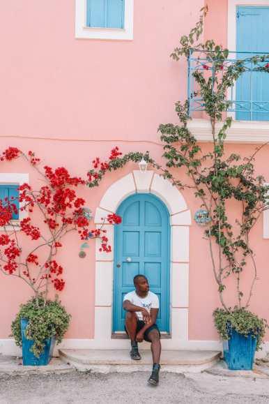 10 Best Things To Do In Kefalonia, Greece