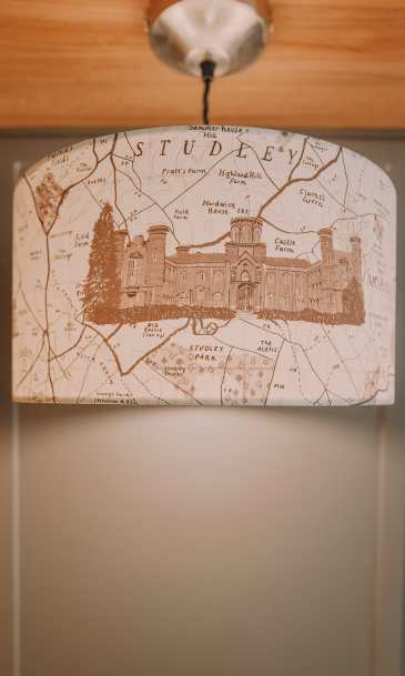 How To Have An Incredible Stay In Studley Castle (33)