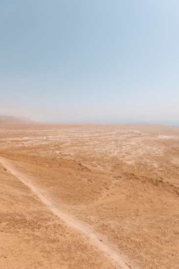 Journey To The Dead Sea And The Ancient Fortress Of Masada (23)