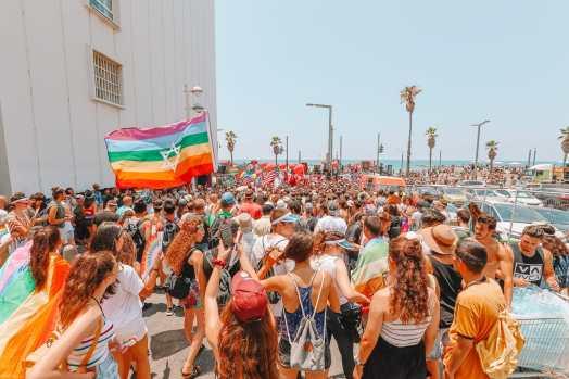 Tel Aviv Pride (23)