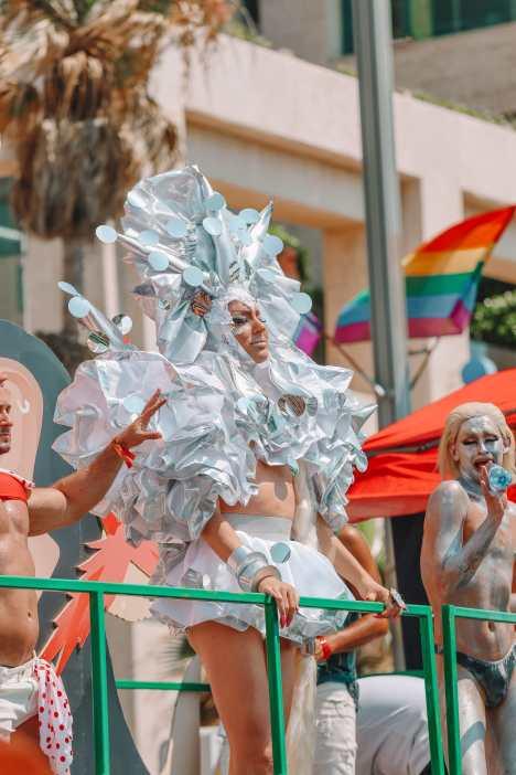 Tel Aviv Pride (39)