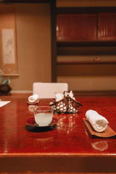 Finding The Samurai District Of Kanazawa and Hakusan City - Japan (19)