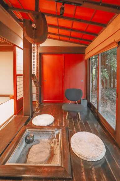 Finding The Samurai District Of Kanazawa and Hakusan City - Japan (18)