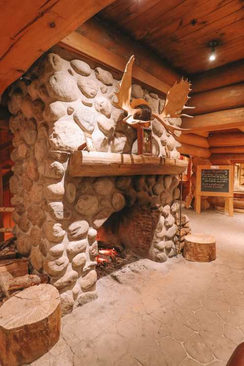 Exploring Sacacomie - Quebec's Stunning 'Hidden' Gem (33)