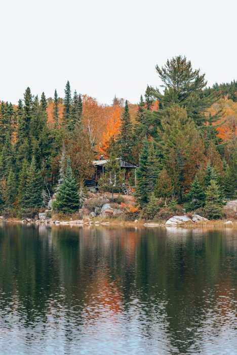 Exploring Sacacomie - Quebec's Stunning 'Hidden' Gem (44)