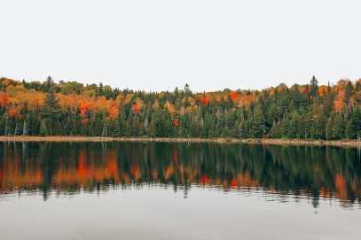 Exploring Sacacomie - Quebec's Stunning 'Hidden' Gem (49)