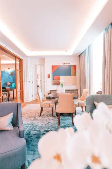 How To Find The Best Hotels Around The World (2)