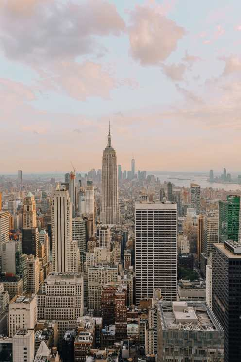 Photos And Postcards From New York City (14)