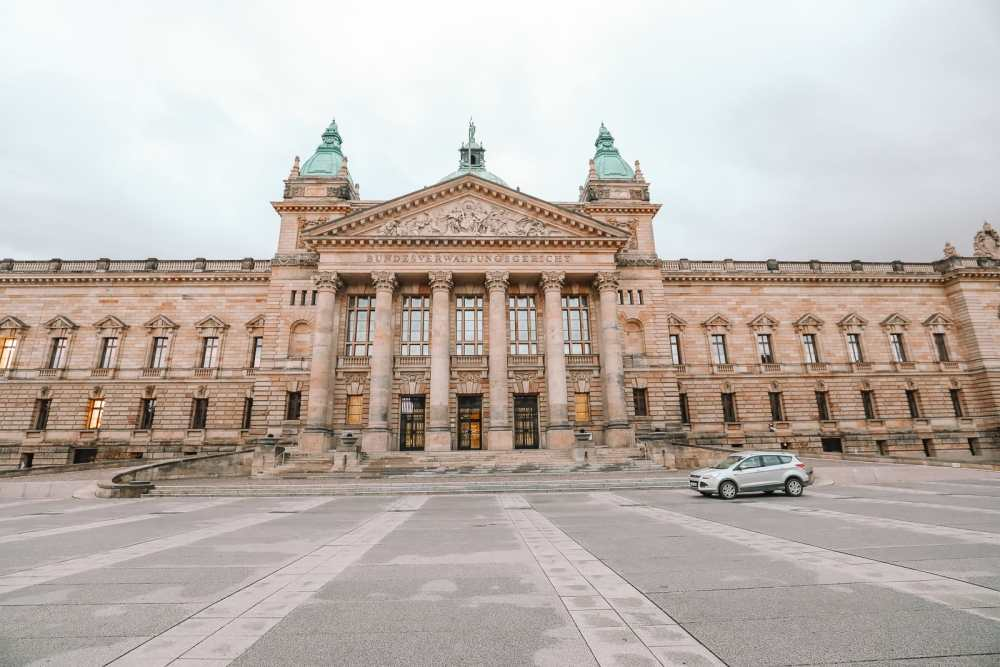 Why Is Leipzig The Most Important City In Germany? (30)