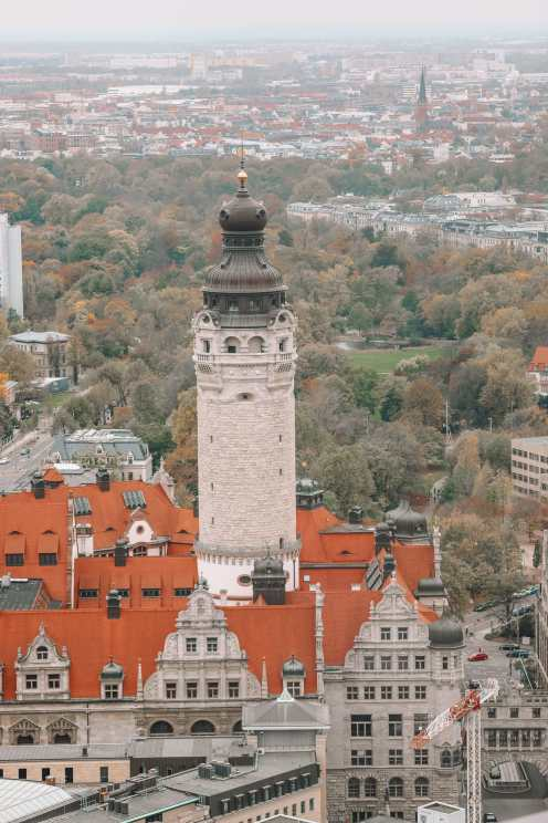 Why Is Leipzig The Most Important City In Germany? (41)