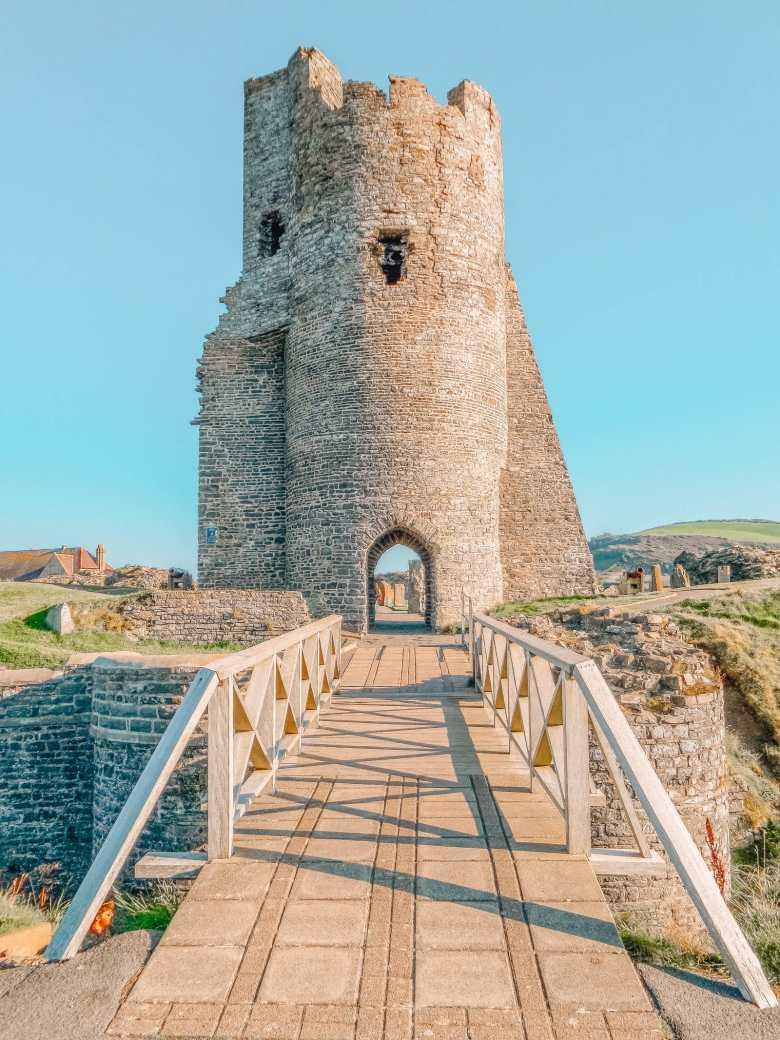 10 Best Things To Do In Aberystwyth - Wales (11)