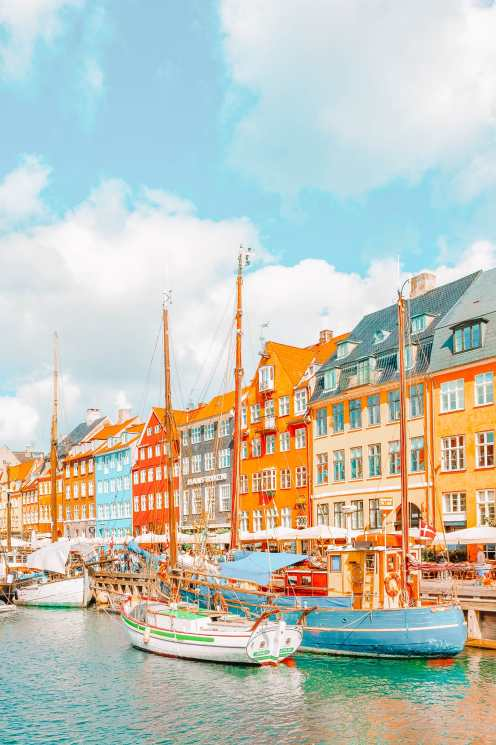 16 Best Things To Do In Copenhagen (4)