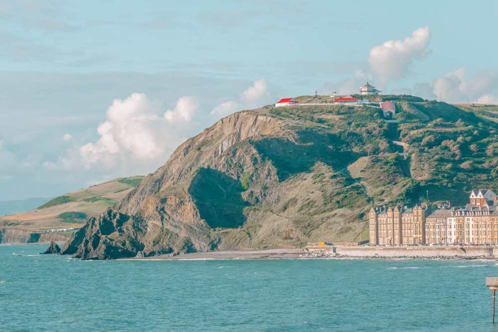 10 Best Things To Do In Aberystwyth - Wales (16)