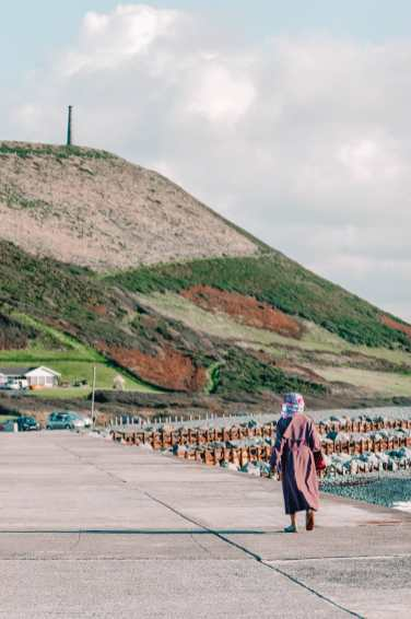 10 Best Things To Do In Aberystwyth - Wales (12)