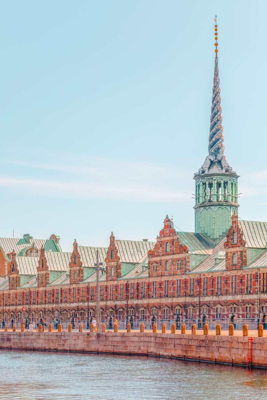 16 Best Things To Do In Copenhagen (20)