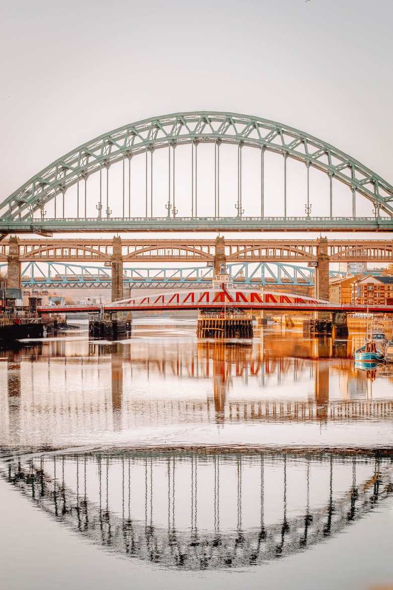 16 Best Things To Do In Newcastle, England (6)