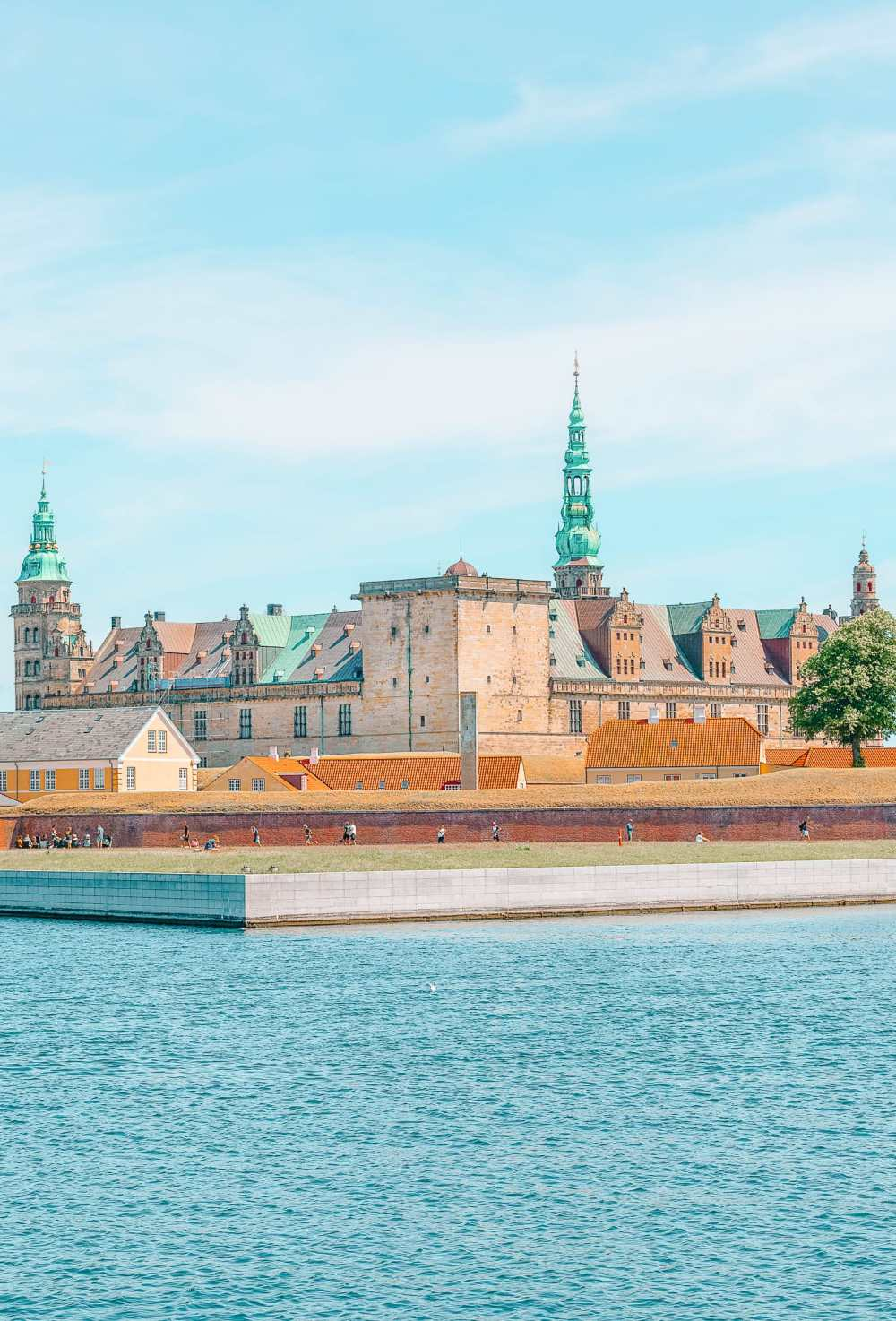 16 Best Things To Do In Copenhagen (27)
