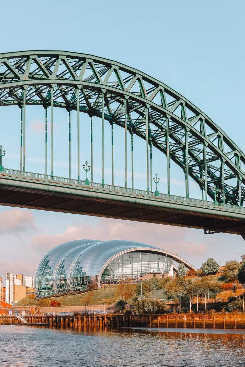 16 Best Things To Do In Newcastle, England (7)