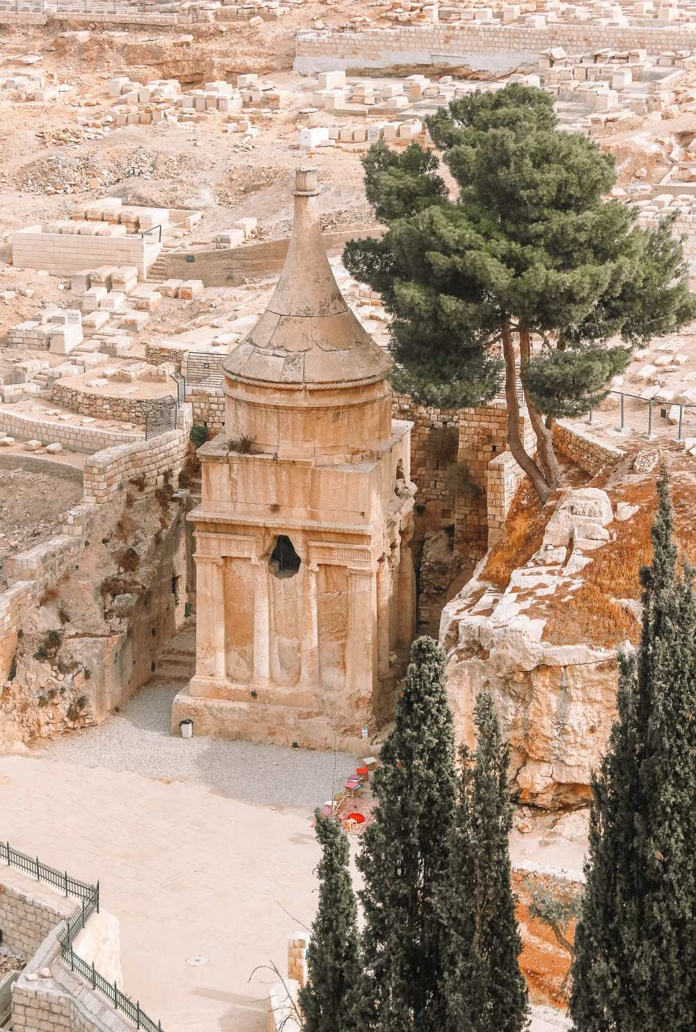 14 Best Things To Do In Jerusalem (6)