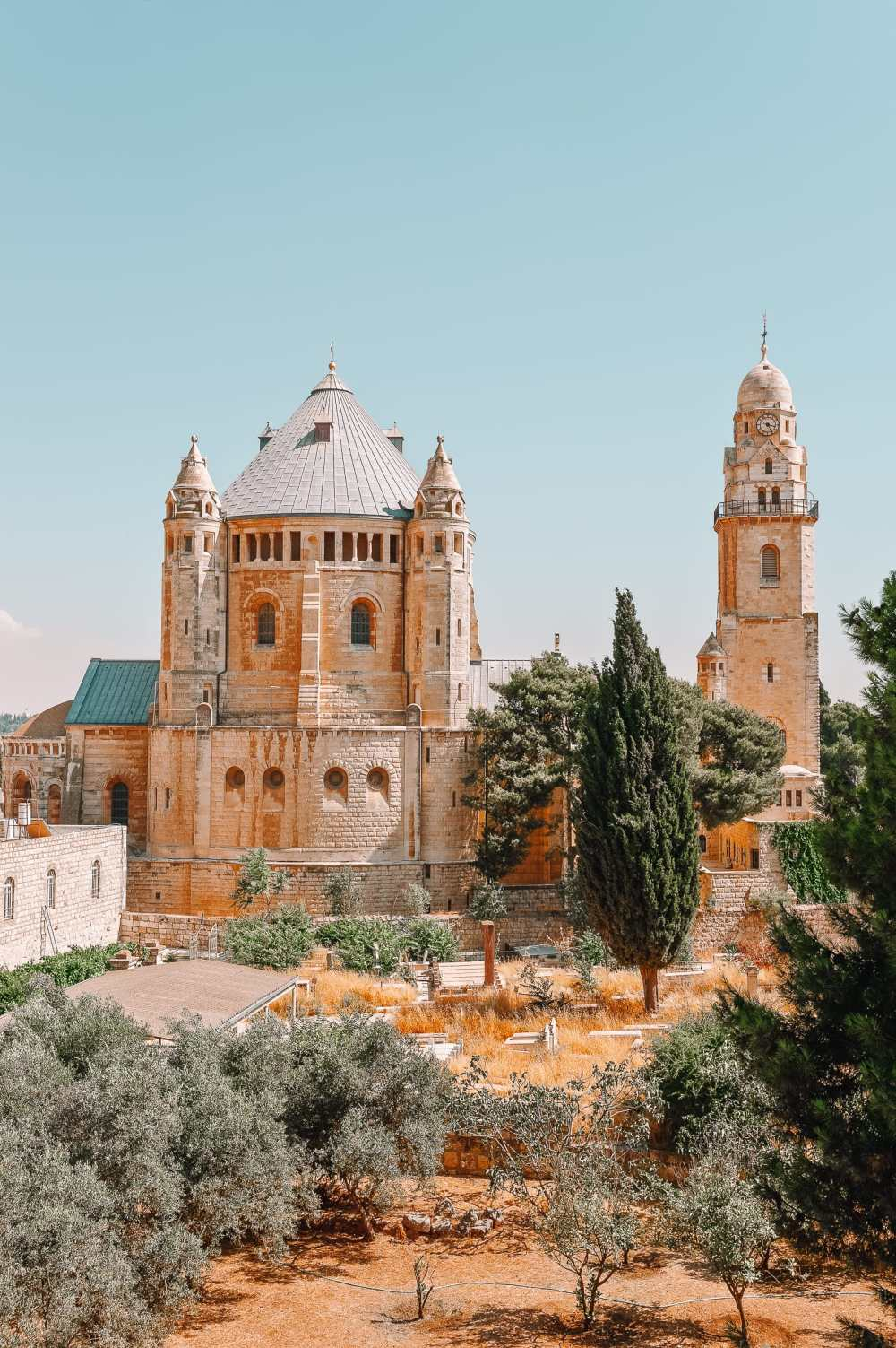 14 Best Things To Do In Jerusalem (4)