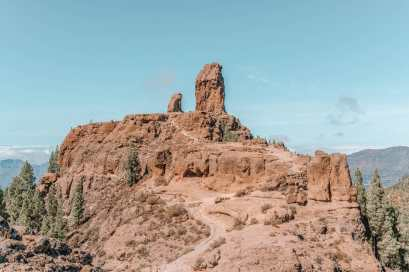 14 Best Things To Do In Gran Canaria (16)
