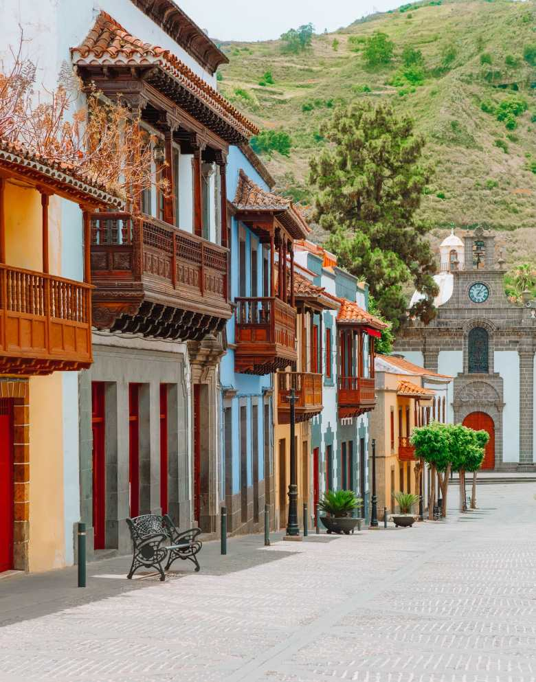 14 Best Things To Do In Gran Canaria (22)