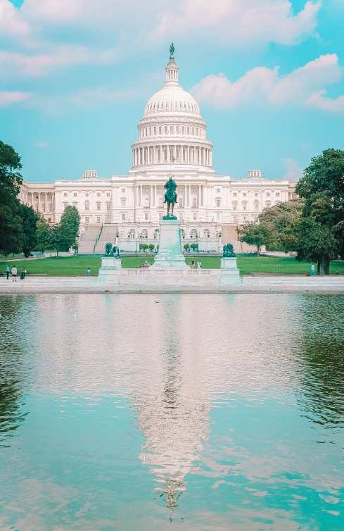 14 Best Things To Do In Washington D.C. (19)