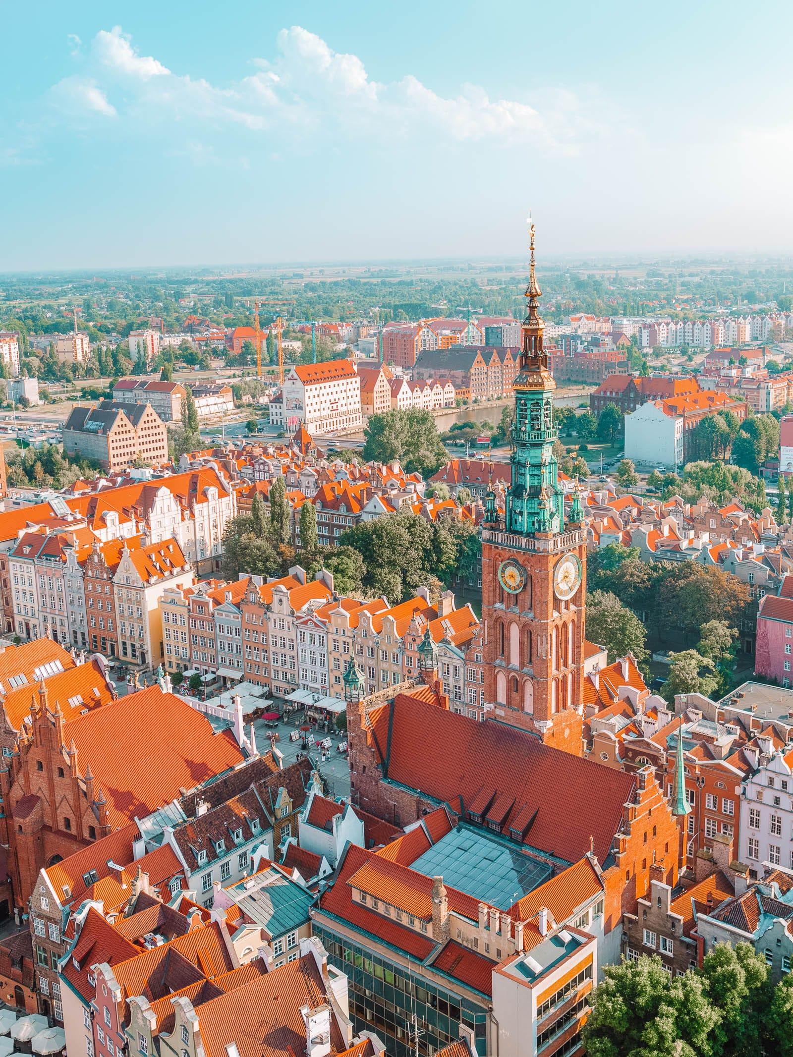 Best Things To Do In Gdansk (13)