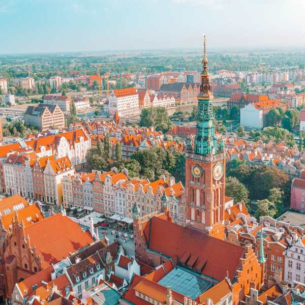 Best Things To Do In Gdansk (13)