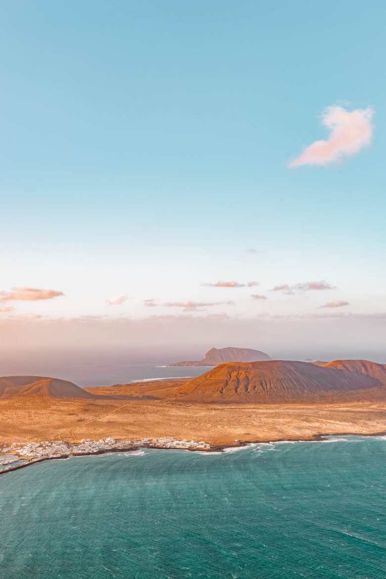 10 Best Things To Do In Lanzarote (7)