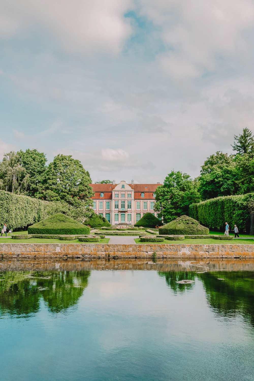 Best Things To Do In Gdansk (11)