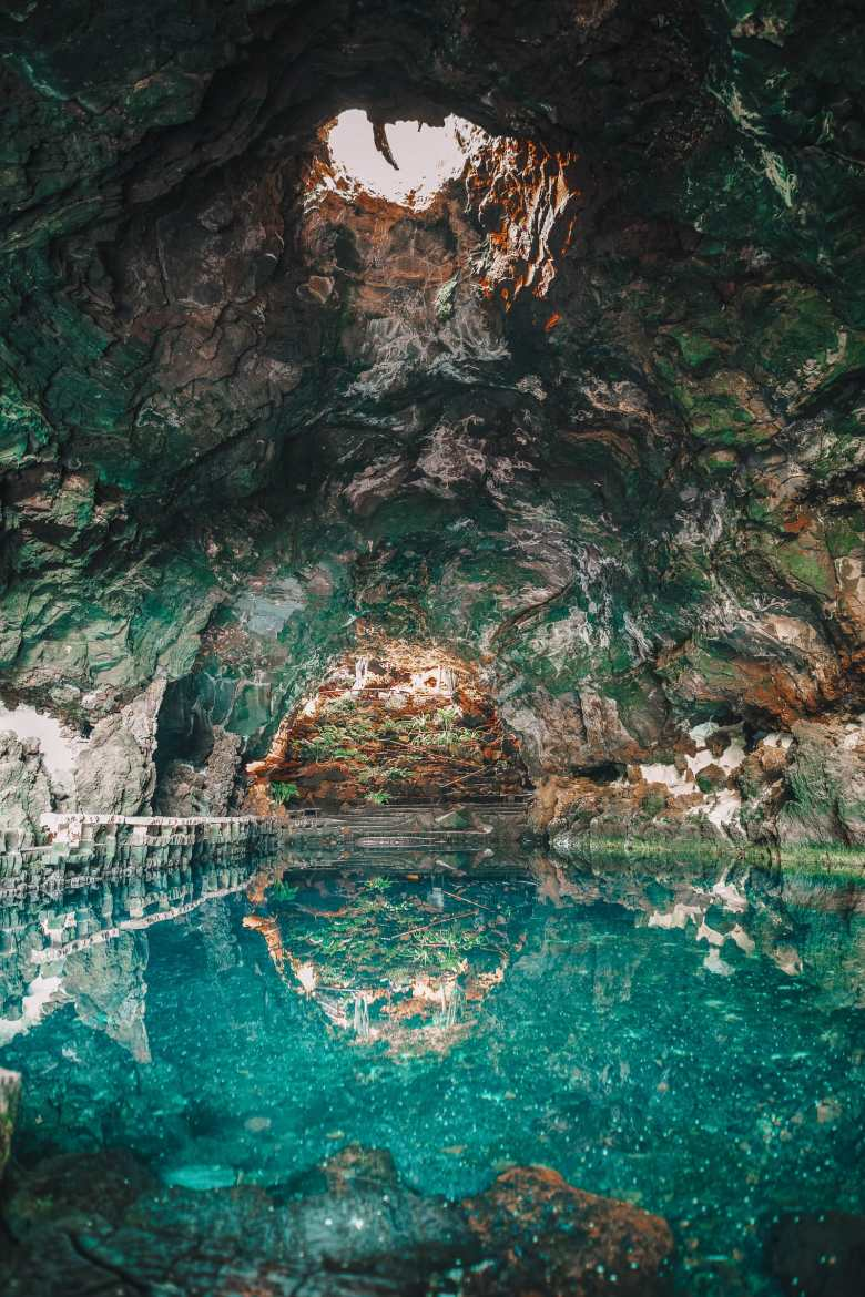 10 Best Things To Do In Lanzarote (11)