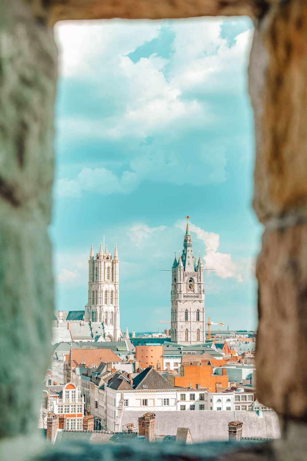 Best Things To Do In Ghent (6)