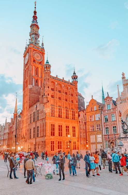 Best Things To Do In Gdansk (6)
