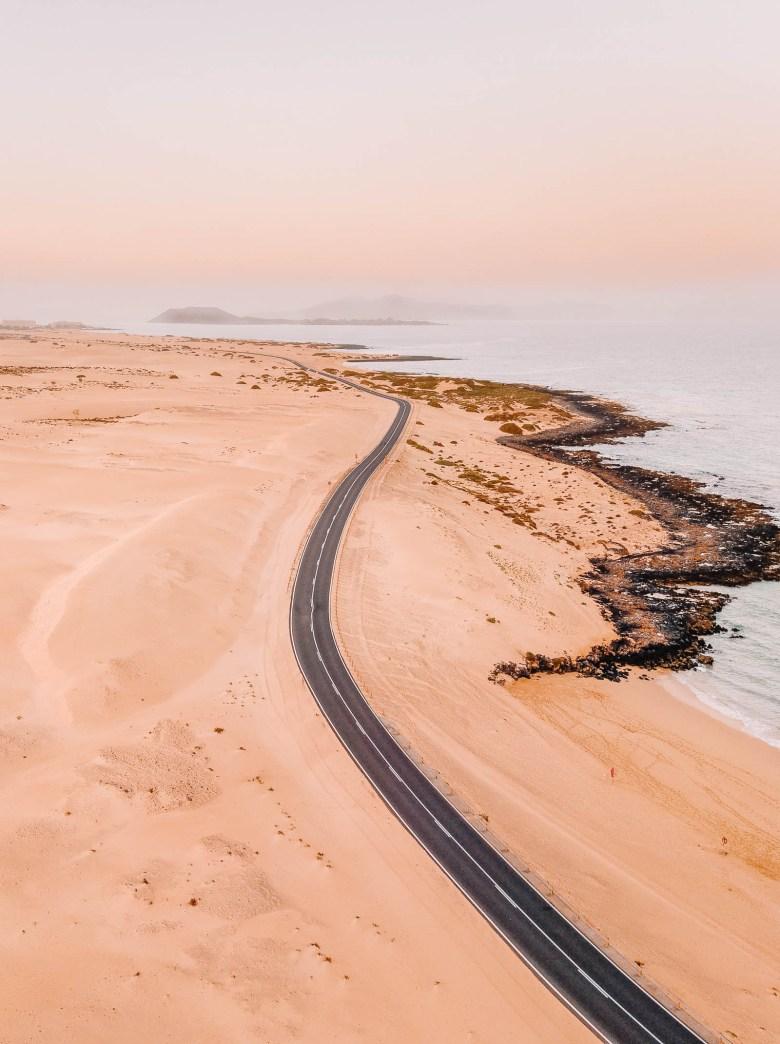 14 Best Things To Do In Fuerteventura (2)