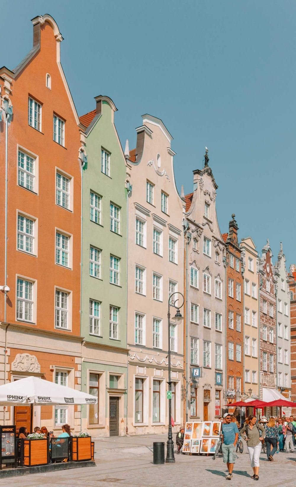 Best Things To Do In Gdansk (9)