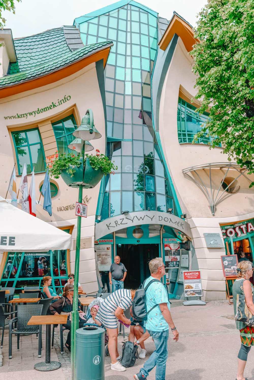 Best Things To Do In Gdansk (31)