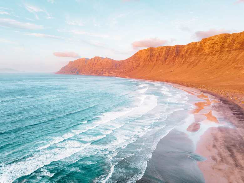 10 Best Things To Do In Lanzarote (15)