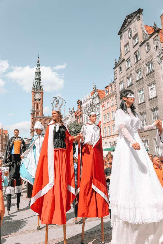 Best Things To Do In Gdansk (18)
