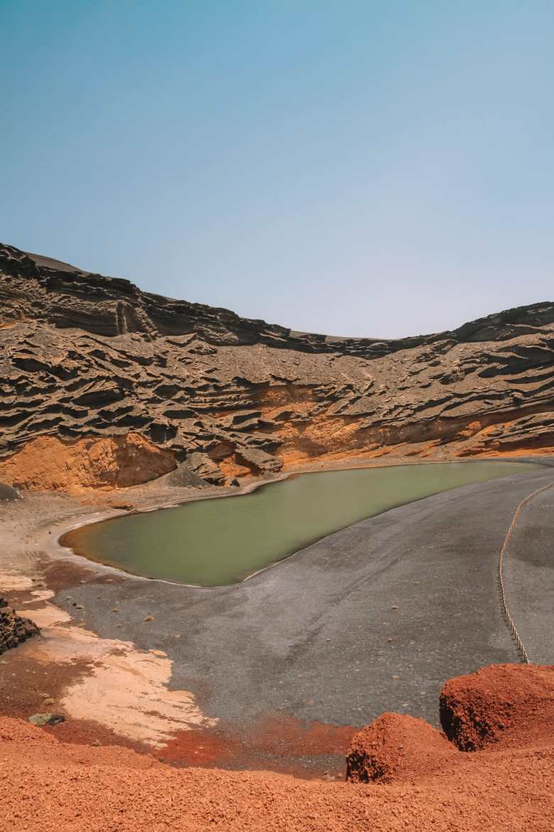 10 Best Things To Do In Lanzarote (16)