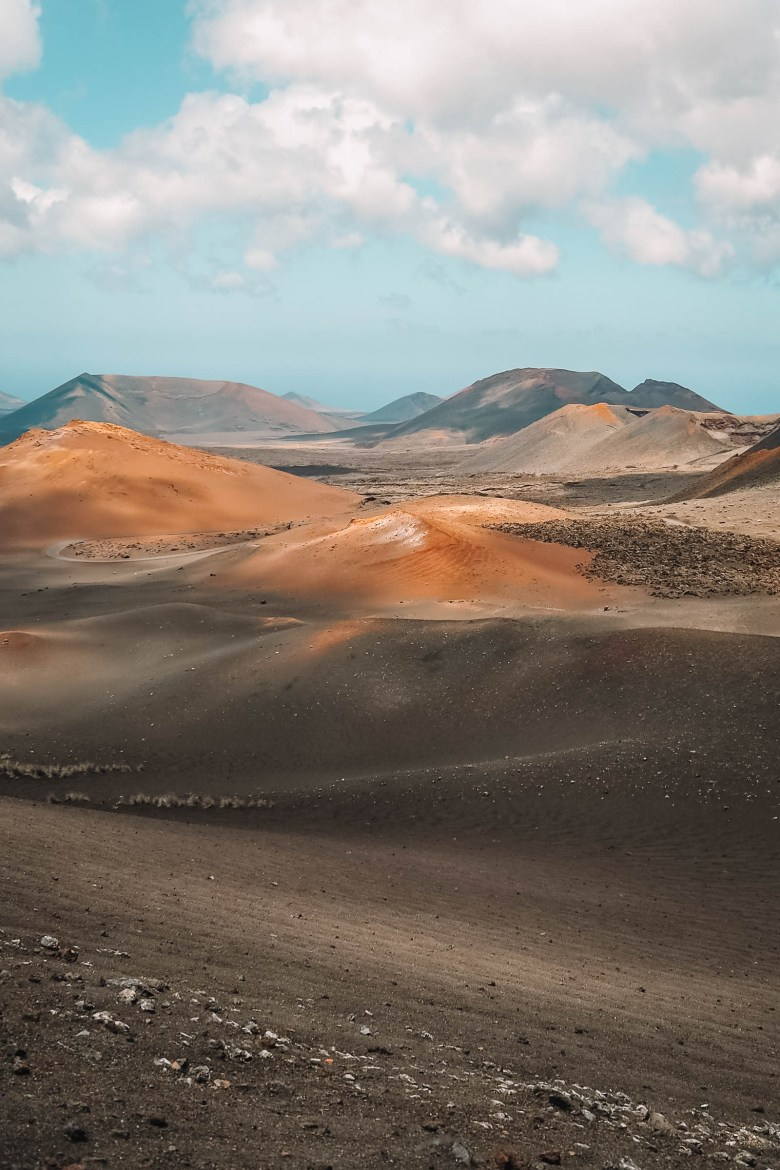 10 Best Things To Do In Lanzarote (14)