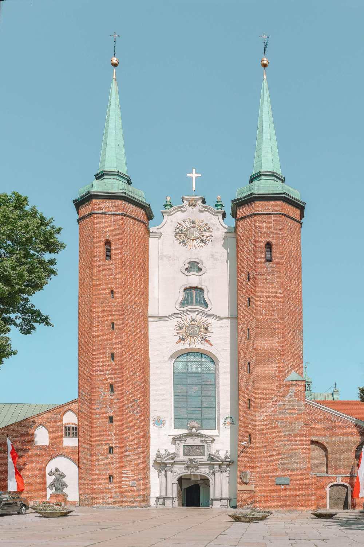 Best Things To Do In Gdansk (25)